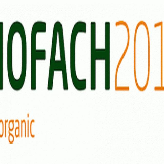 Poziv bh. kompanijama za učešće na Međunarodnom sajmu organskih proizvoda BIOFACH 2018