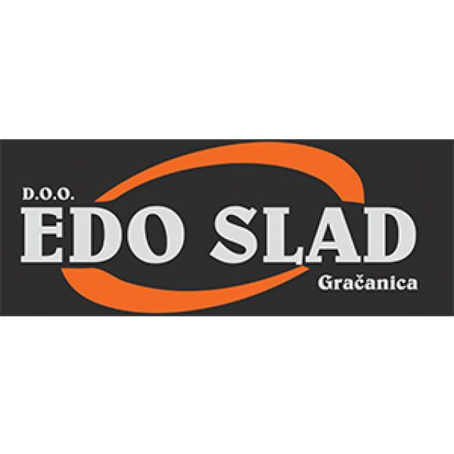 EDO SLAD LTD.