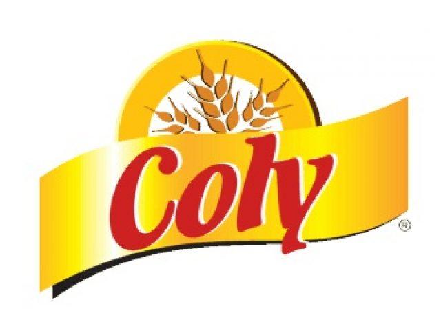 COLY-COMPANY LTD.