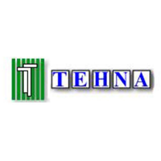 G.T.D. TEHNA LTD.