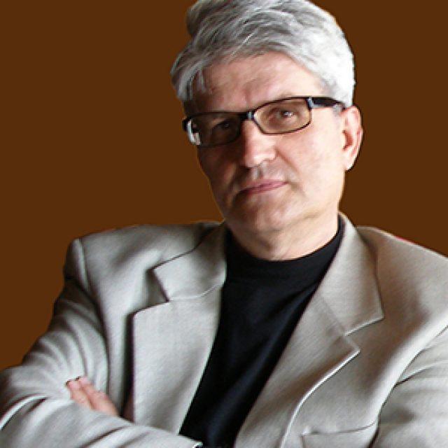 Dr. sc. Najil Kurtić