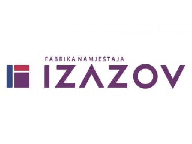 Izazov Ltd.
