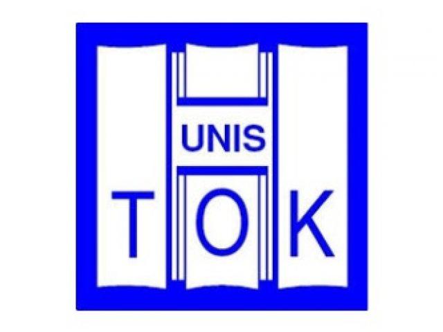 UNIS TOK LTD.