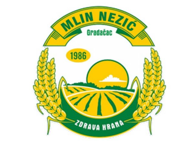 Mlin Nezić d.o.o.