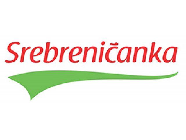 Srebrenicanka Ltd.