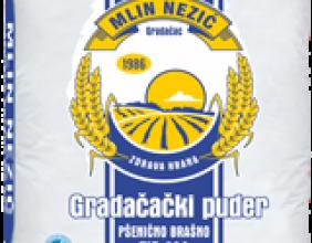 gp 25a
