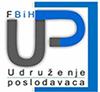 Udruženje Poslodavaca FBIH