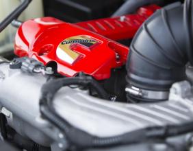 cummins-diesel-engine