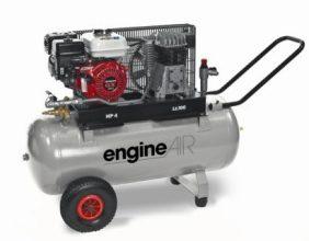 EngineAir_B2800B_4dd9749b66e89