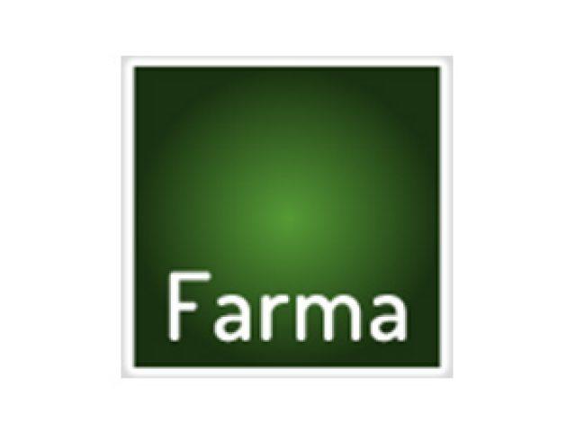 FARMA BINGO LTD.