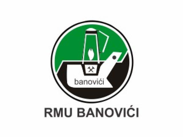 RMU Banovici