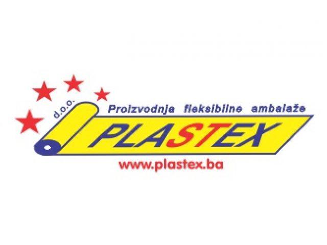 PLASTEX LTD.
