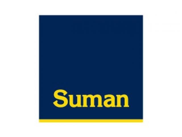 Suman Ltd.